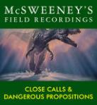 McSweeney's Field Recordings