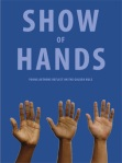 showofhands